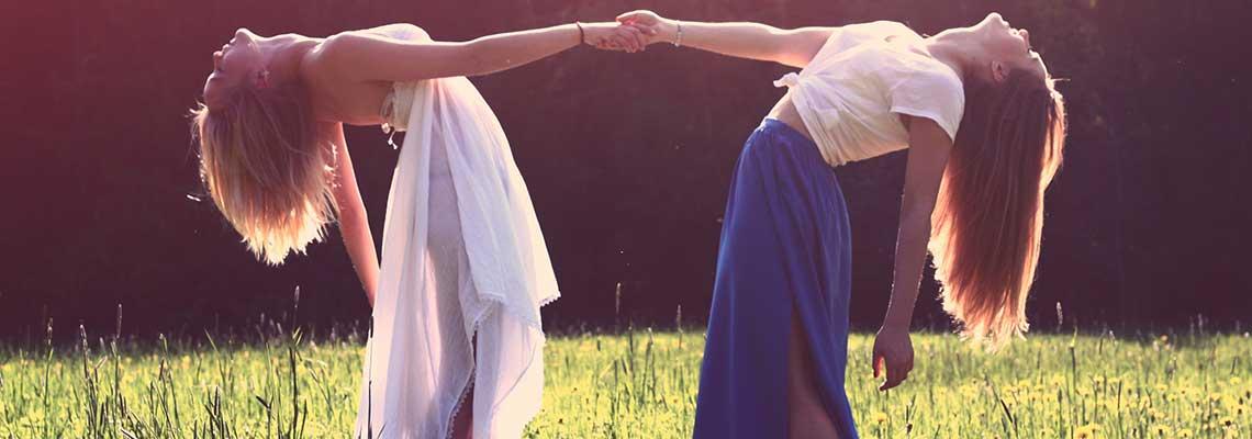 frasi aforismi amicizia