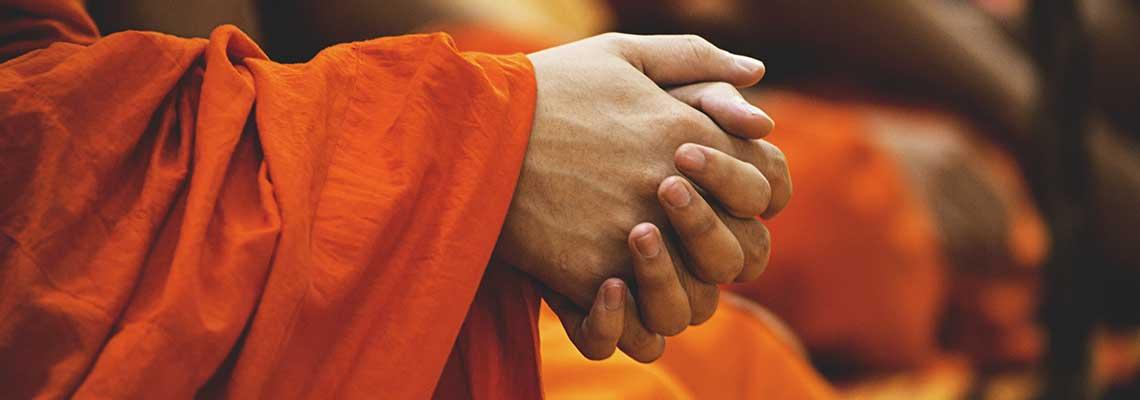 frasi aforismi religione